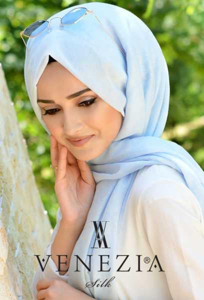 AKEL - Akel Şal Desen Cotton Şal 35270-013 (1)