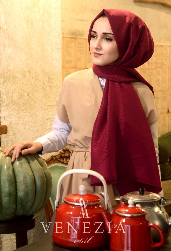 Modakaşmir Fiona Şal 35335-003